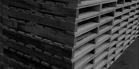 Used Pallets Massive Range Of Quality Used Pallets Sydney