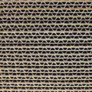 Cardboard Pallet Liners