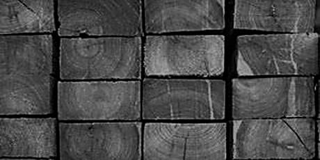 Hardwood Timber Bearers
