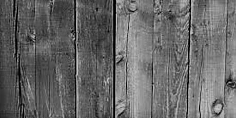 Hardwood Pallet Boards